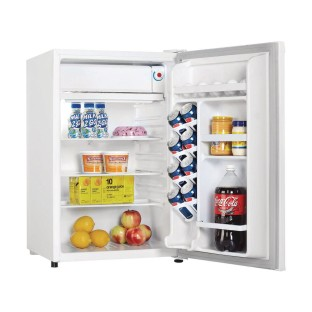 Compact Refrigerator - Image 1 of 1