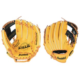 Franklin® Field Master Glove, 11