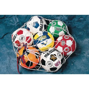 Ball Carry Net - Image 1 of 1