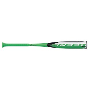 Easton Speed Youth Baseball Bat - Image 1 of 3