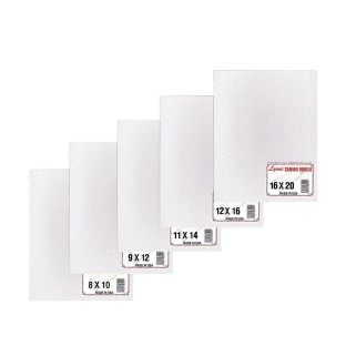 Canvas Panels (Pack of 6) - Image 1 of 1