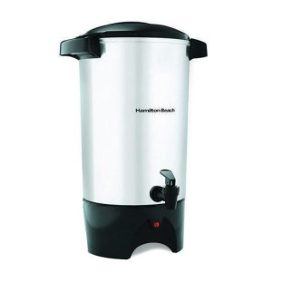 45-Cup Auto Coffee Urn - Image 1 of 2