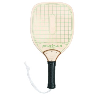Pickle-Ball® Swinger Paddle - Image 1 of 1