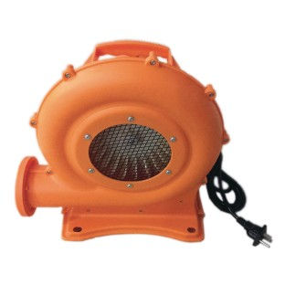 Air Blower Motor - Image 1 of 1
