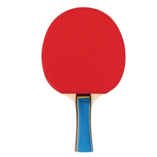 Pro Table Tennis Paddle - Image 1 of 2