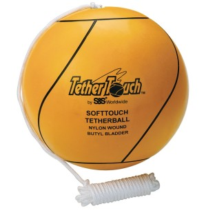 Spectrum™ Tetherball - Image 1 of 1