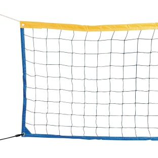 Replacement Walleyball Net - Image 1 of 1