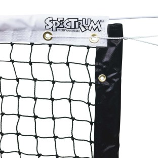 Competition Tennis Net - Image 1 of 1