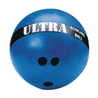 Ultra Bowling Ball, 5 lbs - Image 1 of 2