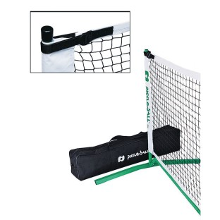 Pickle-Ball® 3.0 Tournament Net - Image 1 of 1