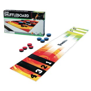 Franklin® Sports Shuffleboard Game - Image 1 of 4
