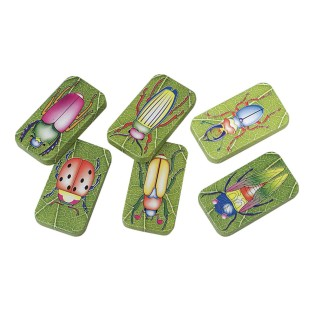 Bug Clickers (Pack of 12) - Image 1 of 1