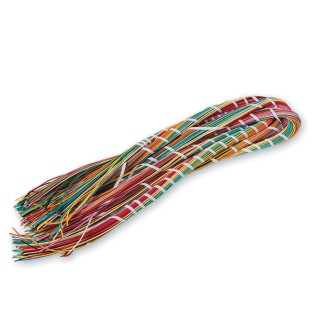 Twisteez® Craft Wire (Pack of 200) - Image 1 of 2