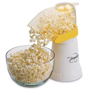 Presto™ Poplite Hot Air Corn Popper - Image 1 of 2