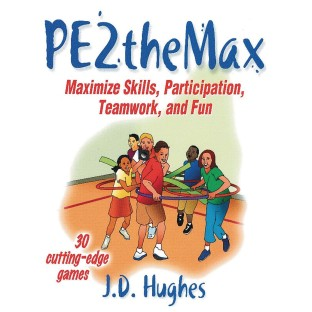 PE2 The Max Book - Image 1 of 1