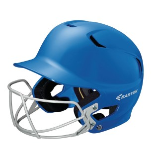 Easton® One-Size-Fits-Most Youth Helmet with Mask - Image 1 of 2