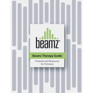 Beamz® Therapy Guide - Image 1 of 1