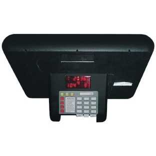 Adapter for W7328 Sportables® Scoreboard - Image 1 of 1