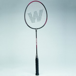 Carlton® Performance Badminton Racquet - Image 1 of 1
