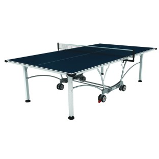 Stiga® Baja Indoor/Outdoor Table Tennis Table - Image 1 of 3