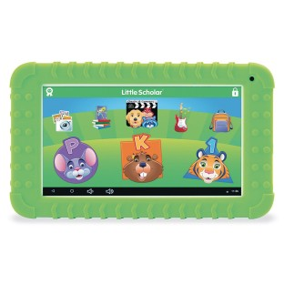 Little Scholar® Tablet - Image 1 of 1