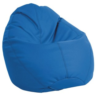 Dew Drop Beanbag Chair - Image 1 of 6