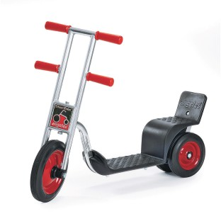 Angeles® SilverRider® Skitter Scooter - Image 1 of 2