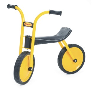 Angeles® MyRider® Balance Bike - Image 1 of 4