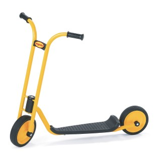 Angeles® MyRider® Scooter - Image 1 of 2