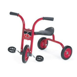 Angeles® ClassicRider® Pedal Pushers Tricycle, 10 in - pack of 2 (Pack of 2) - Image 1 of 1