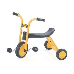 Angeles® MyRider® Mini Tricycle - Image 1 of 6