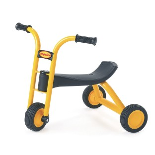 Angeles®MyRider® Mini Pusher Tricycle - Image 1 of 1