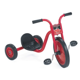 Angeles® ClassicRider® Super Cycle Trike - Image 1 of 2