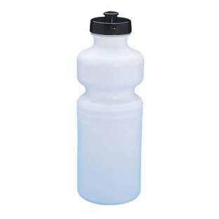 32 oz. Water Bottle - Image 1 of 1