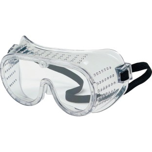Adult Safety Goggles - Image 1 of 1