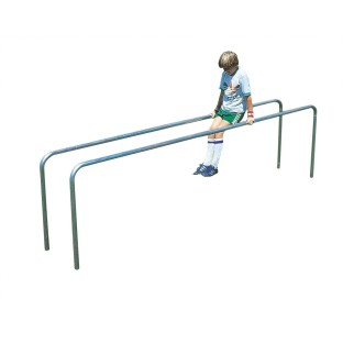 11' Parallel Bars - Image 1 of 1