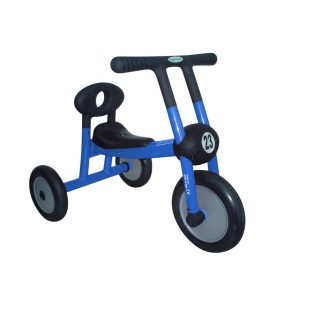 Push Trike - Image 1 of 1