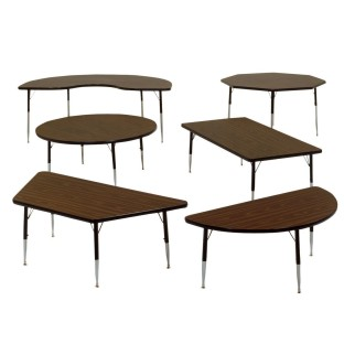 Classroom/Activity Table, 30