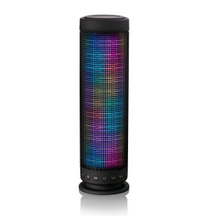 Boom Tower Bluetooth Light Show Speaker - Image 1 of 2