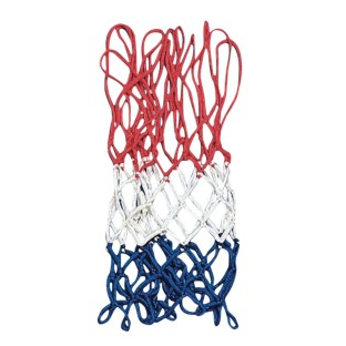 Anti-Whip Polyester Basketball Net - Image 1 of 1