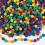 Color Splash!® Pop Bead Assortment - Image 4 of 4