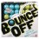 Bounce Off™ Game - Image 2 of 4