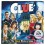 Clue® Game - Image 2 of 2