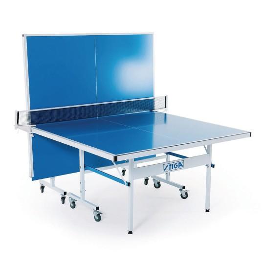Stiga Xtr Outdoor Table Tennis Image 2 Of 6