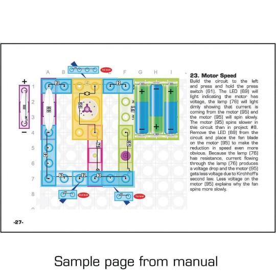 eblox circuit book
