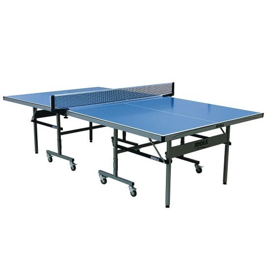 Buy Joola Drive Indooroutdoor Table Tennis Table At Ss Worldwide