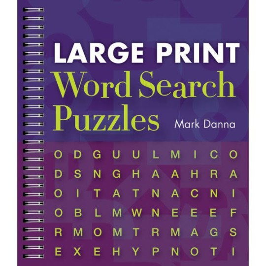 graphic regarding Large Printable Word Search called Superior Print Phrase Look Puzzle Guide