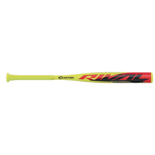 Easton® Rival Youth Baseball Bat