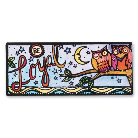 66c471c59c3 Buy Velvet Art Magnets (Pack of 24) at S&S Worldwide