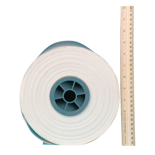 Buy Kraft Paper Roll White 36 X 1000 At Ss Worldwide